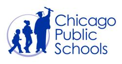 GoCPS High School Account - High School Application Deadline is Friday, December 14, 2018